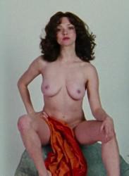 amanda seyfried nackt als linda lovelace