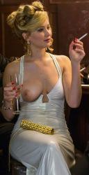 Private Nacktfotos von Promis nackt